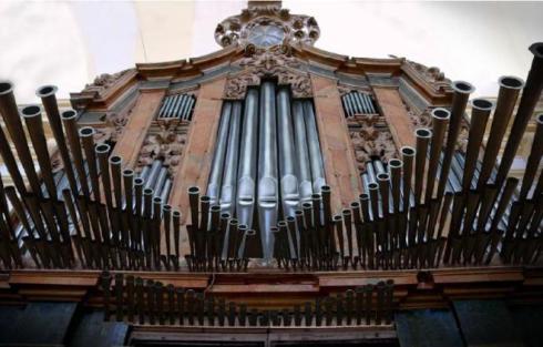 organo-parroquial-herencia