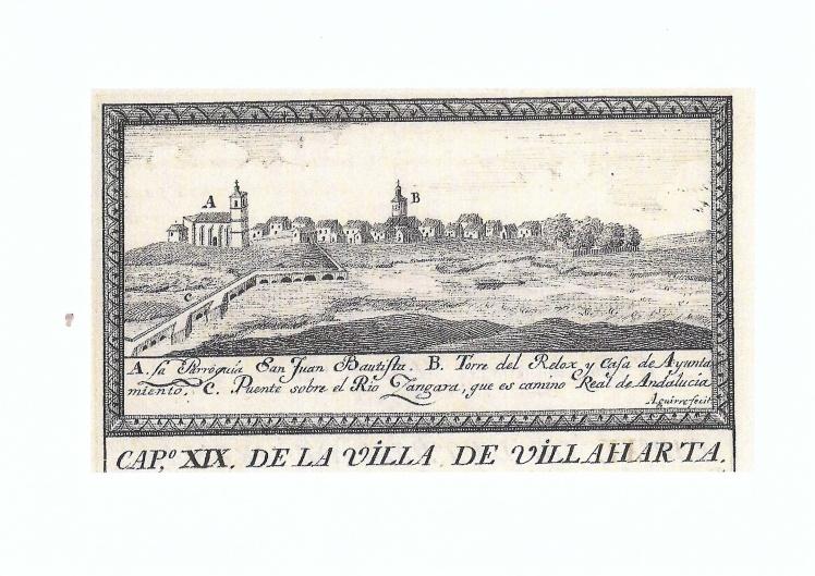 Villarta Scan.jpg