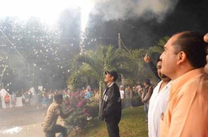 1-bucerias-fiestas-patronales7
