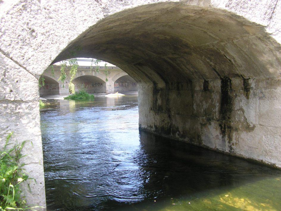 arco Puente varios Varios 045.jpg