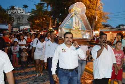 bucerias-fiestas-patronales3