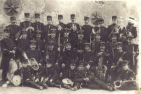 banda-de-infanteria-de-mar2