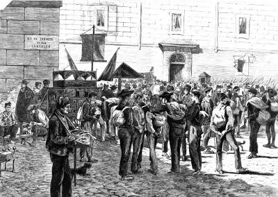 los-quintos-1875-cuartel-de-san-francisco-el-grande