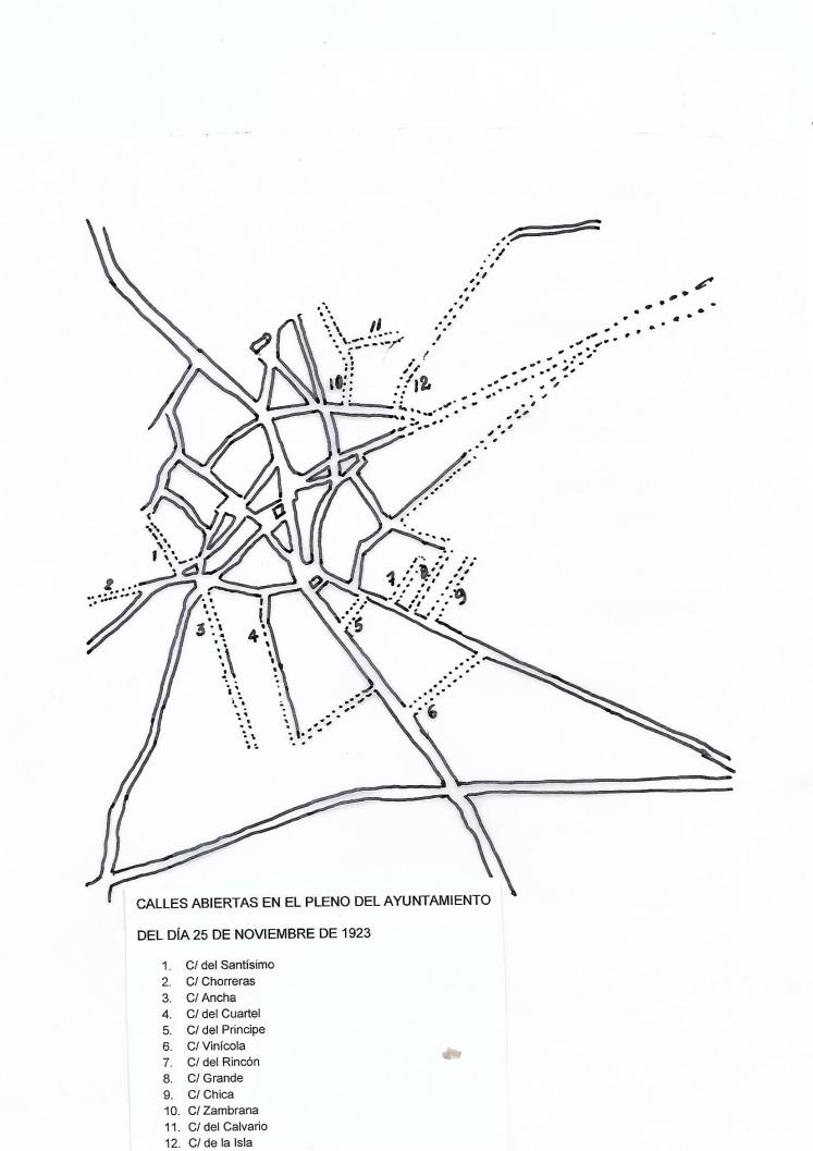 calles-scan
