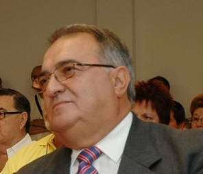 ricardo-san-millan-vdaimiel20100315145711