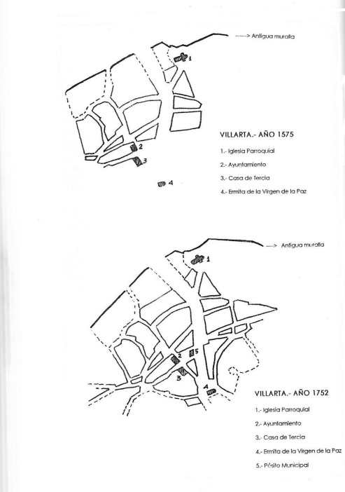 vvv-scan