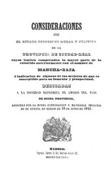 220px-diego_medrano_y_trevino_1843_consideraciones_sobre_el_estado_economico_moral_y_politico_de_la_provincia_de_ciudad_real