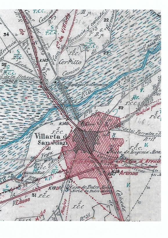 Mapa puente Scan.jpg