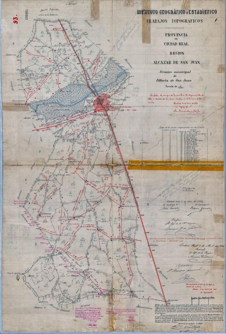 mapa-villarta-copia-130351
