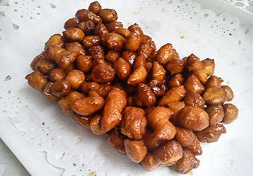 gastronomia-alcala-del-jucar-nuegados