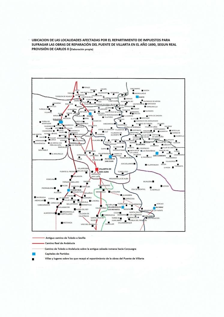 Mapa Scan.jpg