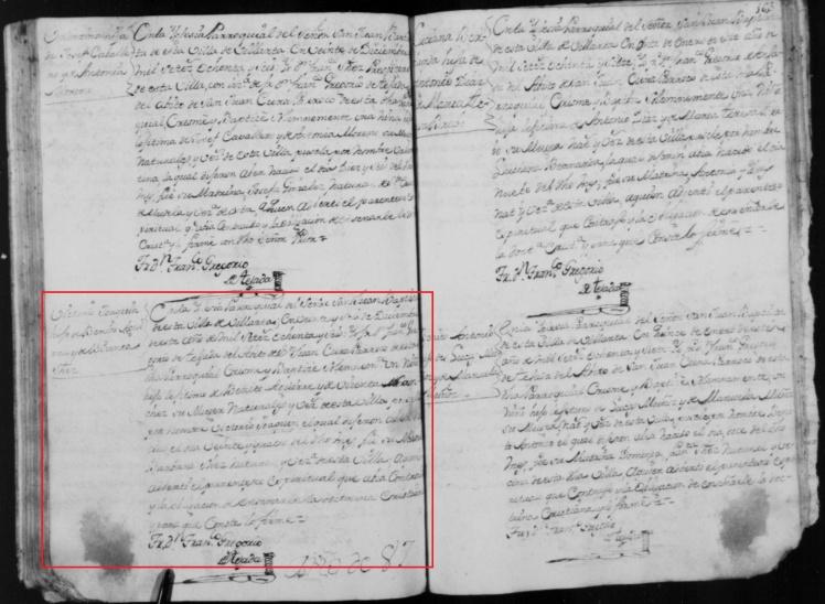 BAUTISMO vICTORIO jOAQUIN record-image_S3HT-DT57-KVS.jpg