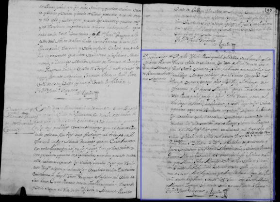 Boda vicente y benita aguirre record-image_S3HT-DC69-GP5.jpg