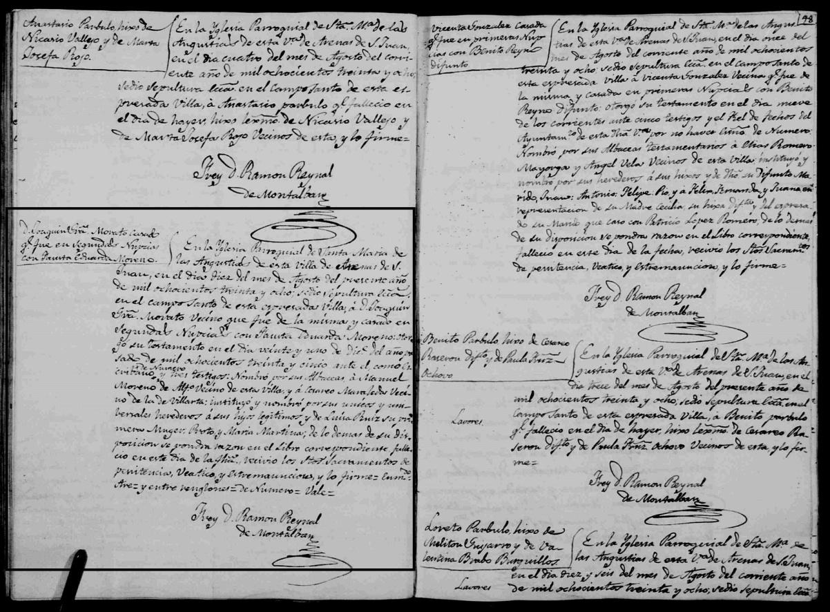 Defuncion Joaquin Garcia Morato record-image_S3HT-6L2Q-4SJ.jpg