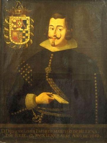 DiegoLopezPacheco,CabrerayBobadilla