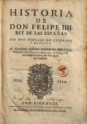 Gonzalo de Cespedes y Menesbub_gb_vdTeBkaBpiEC
