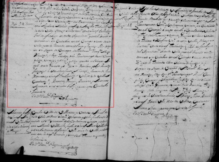 Jose antonio Aguirre defuncion record-image_S3HT-DC69-PJS.jpg
