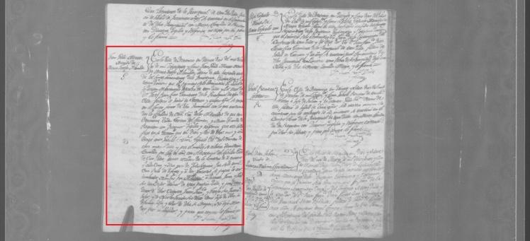 Juan Francisco Garcia Morato record-image_S3HT-DYLZ-261.jpg