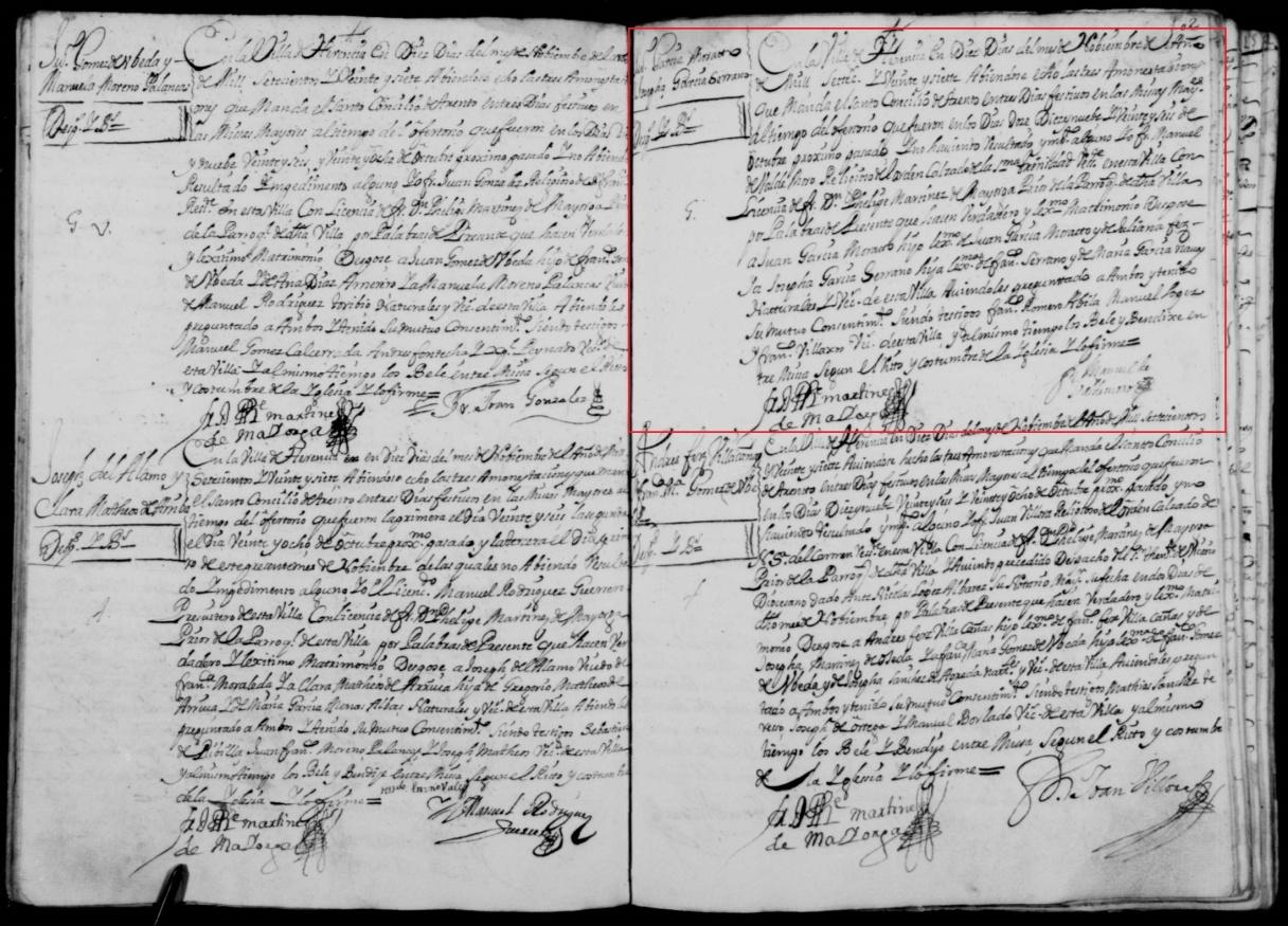 Juan gªmorato y Josefa matrimonio record-image_S3HT-DRQ9-7XT.jpg