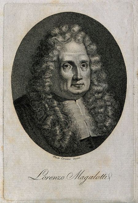 Lorenzo_Magalotti._Line_engraving_by_P._Caronni._Wellcome_V0003776