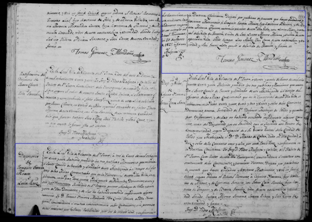 Matrimonio de Joaquin Garcia-Morato.record-image_S3HT-DC69-L2N.jpg