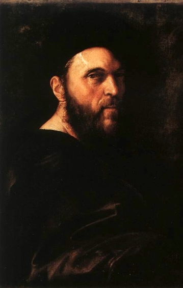 Portrait_of_Andrea_Navagero_by_Rafael
