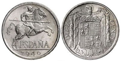 10cent1940plvs