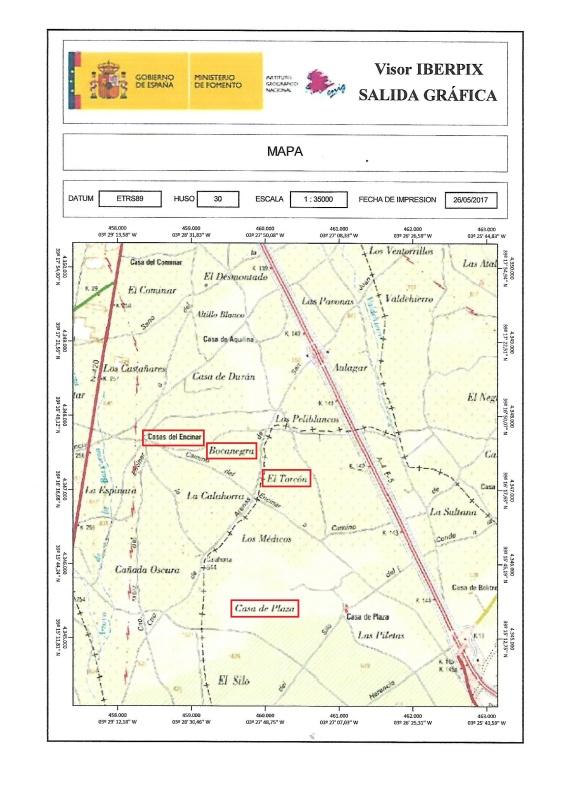 Mapa 1 Scan.jpg