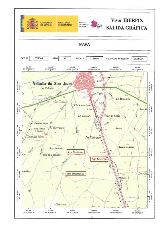 Mapa 2 Scan.jpg