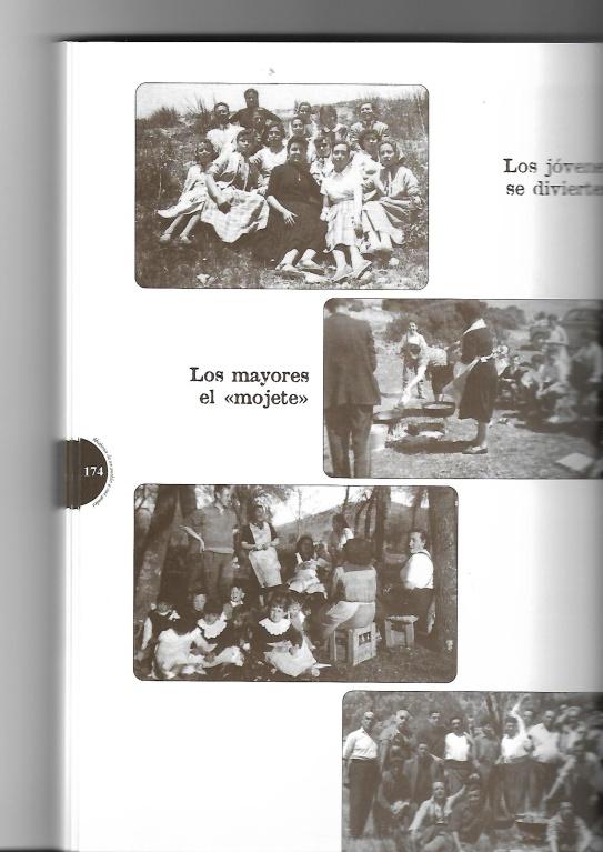 Sanmarcos Scan.jpg