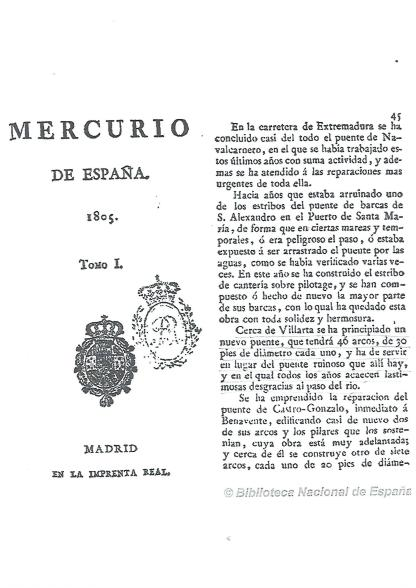 Mercurio 4 Scan.jpg