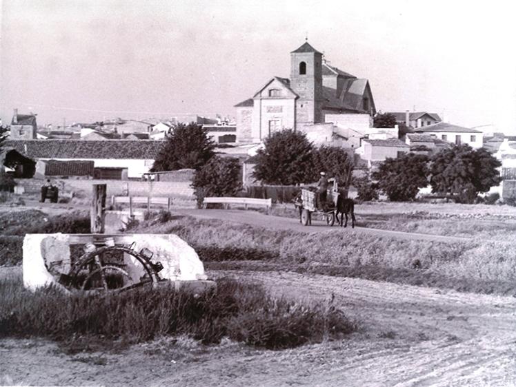 camunas rural 1.jpg