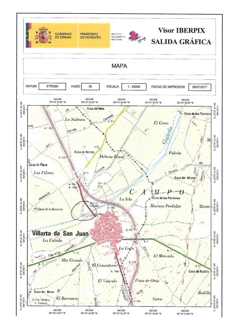 Itinerario Scan.jpg