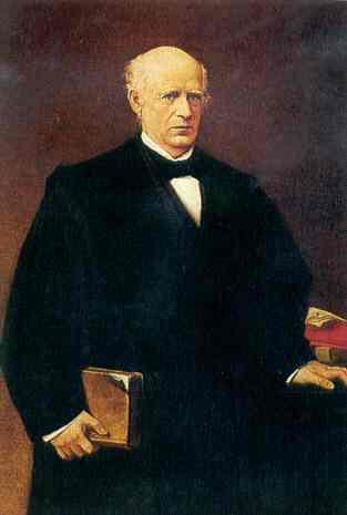 PascualMadoz
