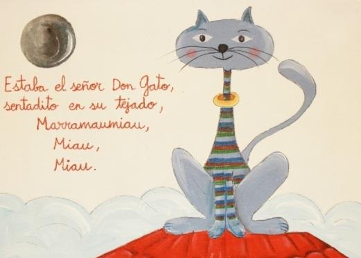 cancion-infantil-estaba-el-senor-don-gato-1.jpg