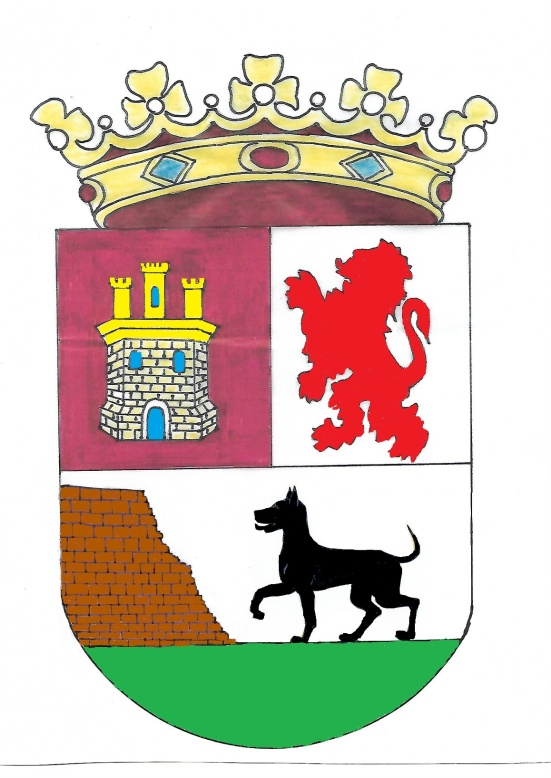 Escudo Villarta Scan.jpg