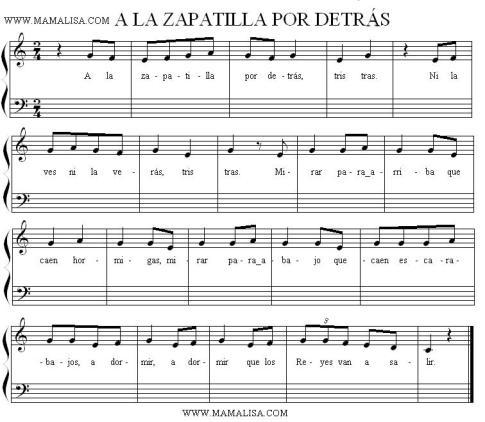 Mirar parribaa_la_zapatilla_por_detras