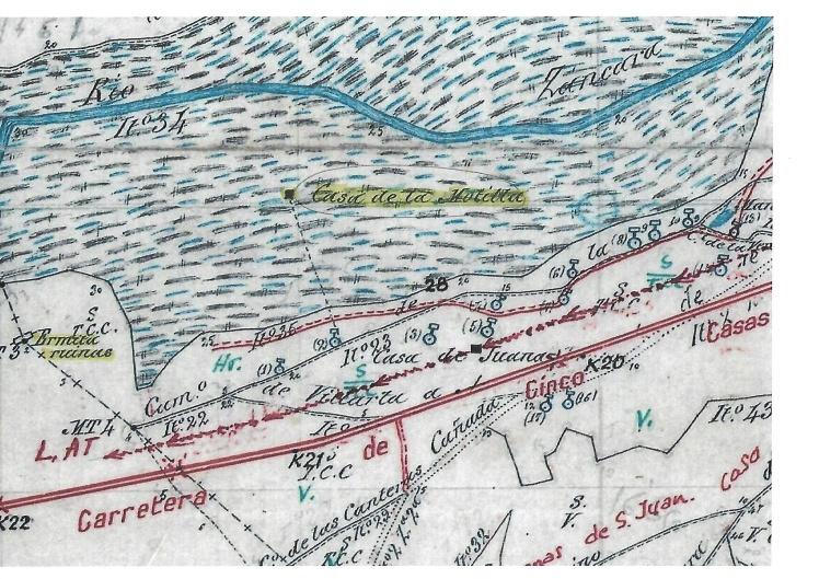Mapa motilla ign Scan.jpg