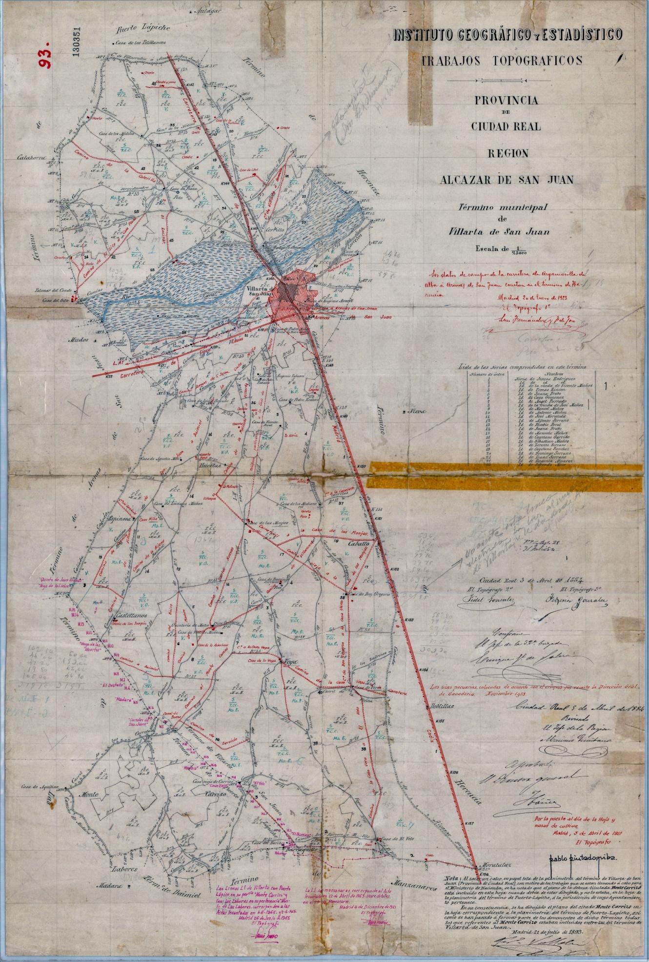 Mapa Villarta copia 130351.jpg