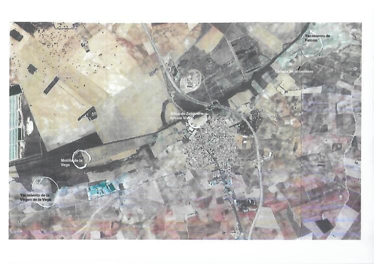 Villarta yacimiento Scan.jpg