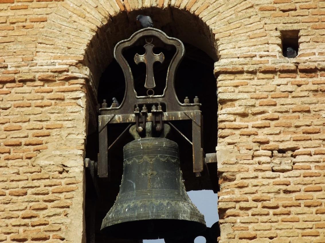 campanas dosDSCF6616.JPG