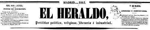 El Heraldo images