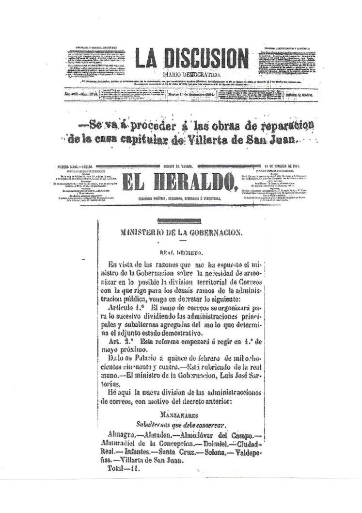 Prensa 1Scan.jpg