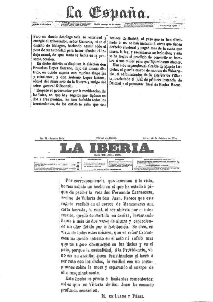 Prensa 2 Scan.jpg