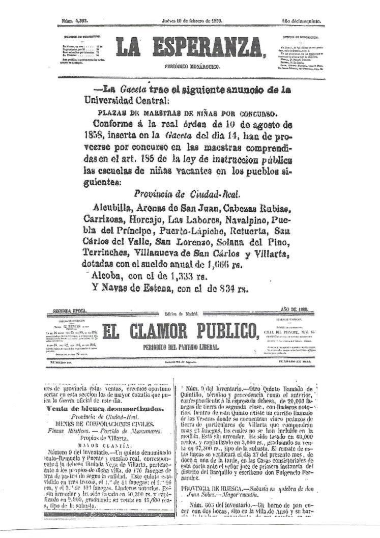 Prensa 3Scan.jpg