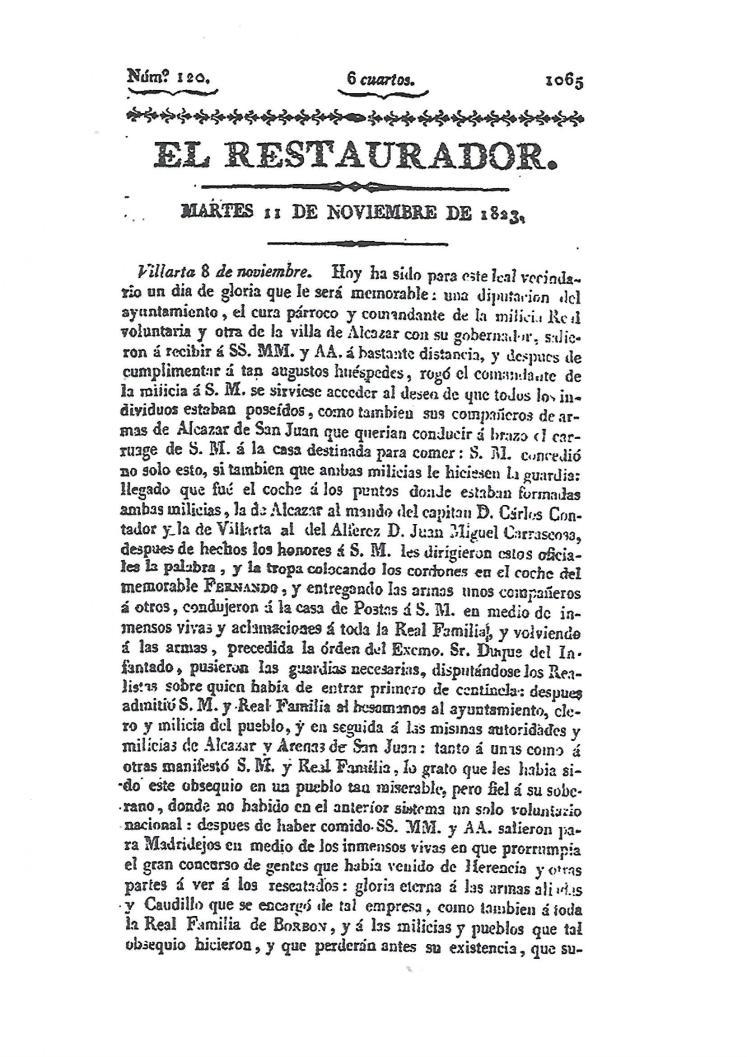 Prensa 7 Scan.jpg