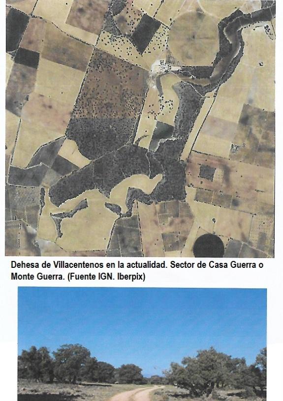 Villacentenos 4 Scan