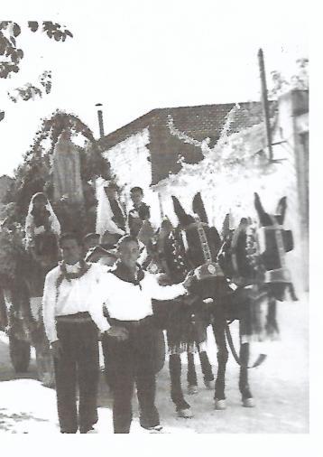 1960Scan.jpg