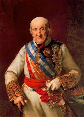 General_Castaños_anciano