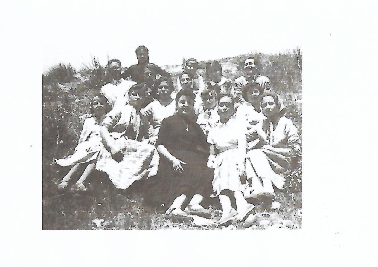 Jovenes de SanmarcosScan.jpg